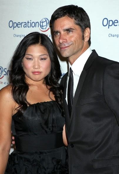 who is john stamos dating john stamos photos photos the 9th annual smile gala