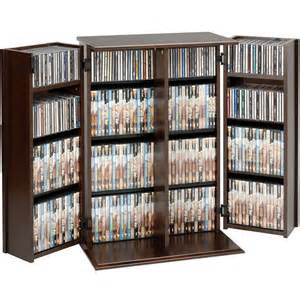 media storage cabinets with doors media storage cabinet with doors in media storage cabinets