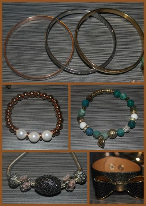 Nomore Rack by Winning For Thanksgiving Giveaway Hop Nomorerack Jewelry