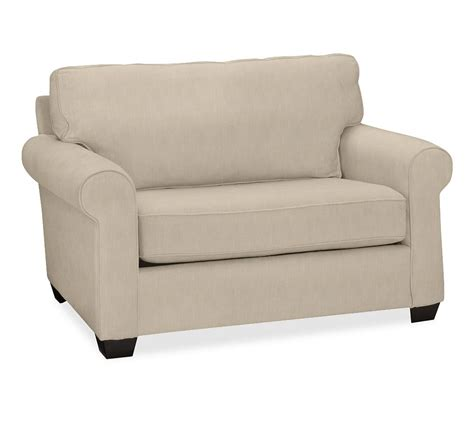 Sleeper Chair Sofa Size Sleeper Sofas That Are For Relaxing And Entertaining Homesfeed