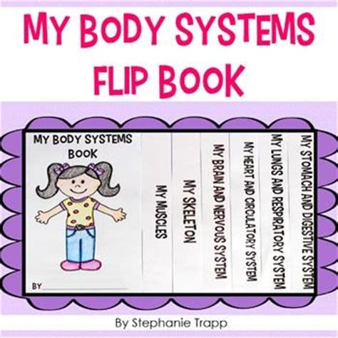 the 7 systems plan books 17 best images about 2nd grade pages on
