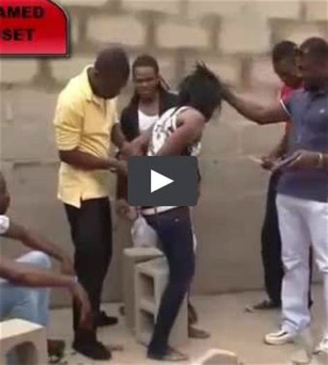 girl raped in school bathroom video unical students raping a girl in an uncompleted
