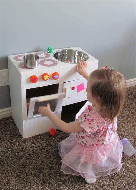 savvy housekeeping 187 child diy gift idea a fun and frugal savvy housekeeping 187 child diy gift idea a fun and frugal