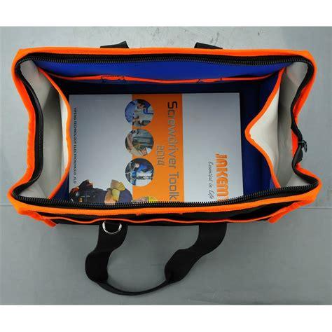 Jakemy Professional Portable Tool Bag Small Set Jm B03 jakemy professional portable tool bag big set jm b01 jakartanotebook