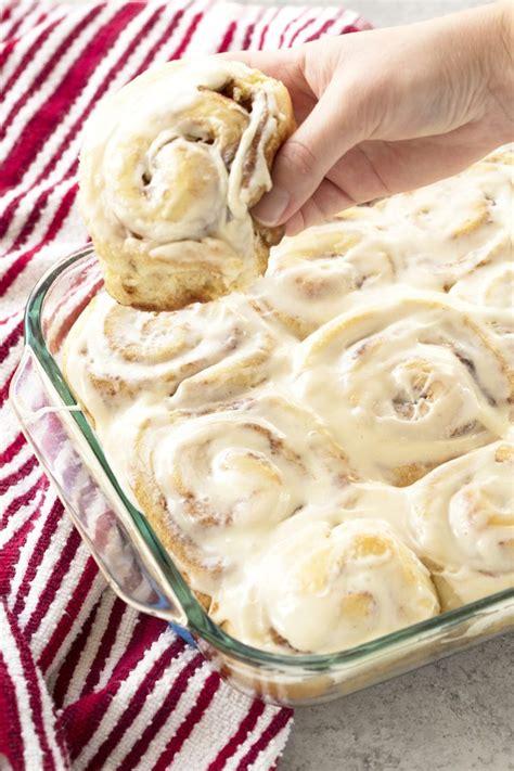 fingertips kuchen 1122 besten backen kuchen bilder auf