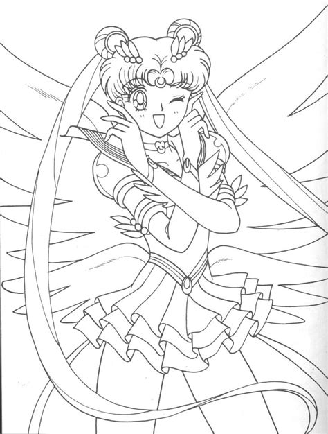 moon coloring pages sailor moon coloring page coloring pages