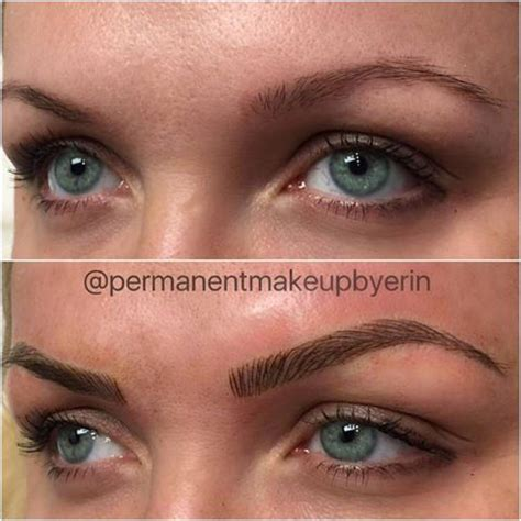 tattoo eyebrows training microblading 3d eyebrows permanent makeup training