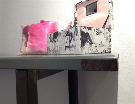 negozi tappeti moderni roma tappeti design tutte le offerte cascare a fagiolo