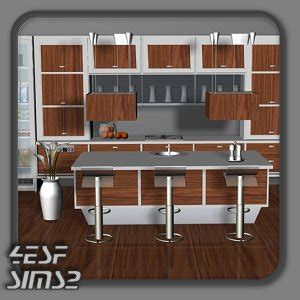 www kitchen collection com 4esf