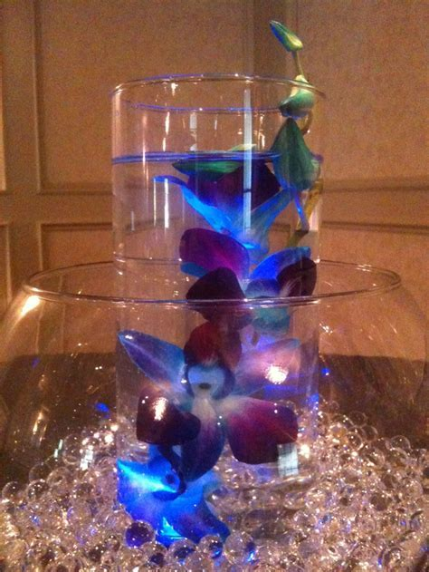 309 best Crystal Soil (Water Beads)Decoration images on