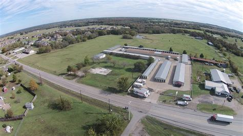 boat storage near hillsdale lake self storage properties for sale in texas commercial
