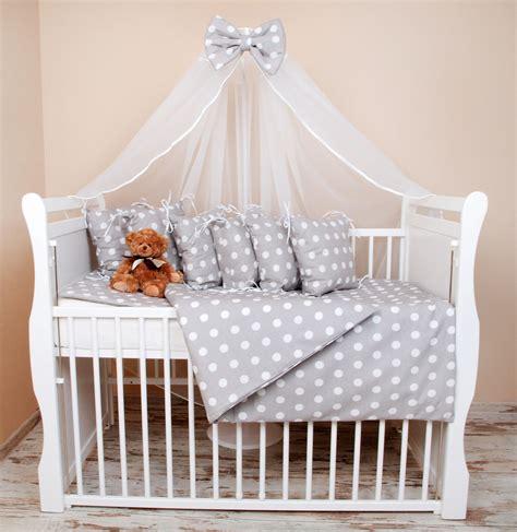 Bettwäsche Für Graues Schlafzimmer by Schwarz Wei 223 Teppich