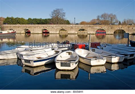 fishing boat hire norway outboard motor row stock photos outboard motor row stock
