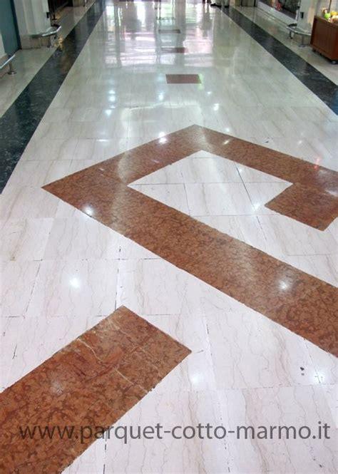 pavimenti granito clienti pavimenti a roma