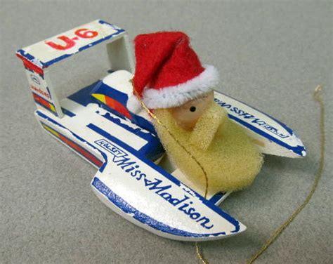 Sale Kaos Mr Pringles miscellaneous hydroplane collectibles and memorabila for