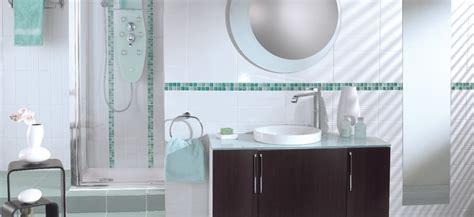 Incroyable Lapeyre Salle De Bain 3d #1: lapeyre-salle-de-bain-3d.jpg