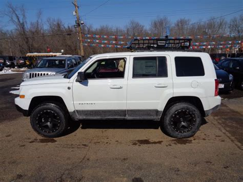 jeep patriot off road tires 121 best images about pats on pinterest patriots lifted