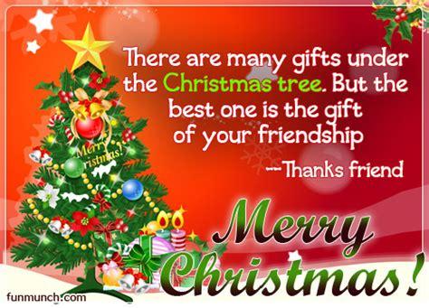 merry christmas dear friends  enrique fanzzzzz enrique iglesias  single el bano