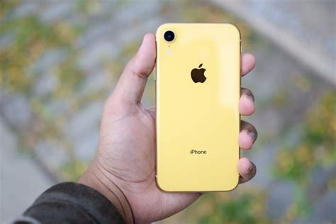 iphone xr review  budget xr   iphone  buy
