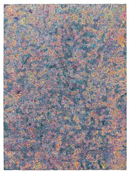 david allen rugs david allen rugs roselawnlutheran
