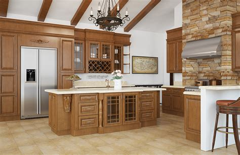 Kitchen Cabinets City Of Industry by Fx Cabinets Warehouse City Of Industry California