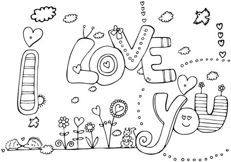 coloring pages of the name megan megan name coloring pages coloring pages