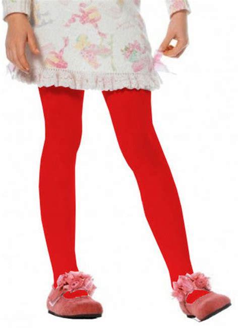 Kaos Setelan Anak Hitam Putih Kostumbajugrosirbola Kecil Olahraga jual anak kaos kaki untuk pentas menari ballet children shop