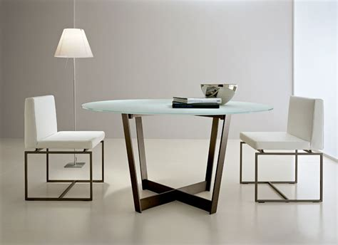 55 glass top dining tables picture of glass top dining table with original base