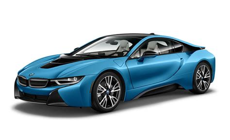 I8 Bmw Specs by Bmw I8 Reviews Bmw I8 Price Photos And Specs Car And