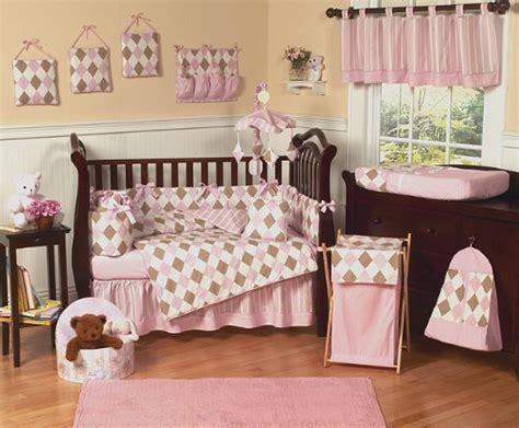 themes for newborn girl my drapery tips baby room decoration ideas