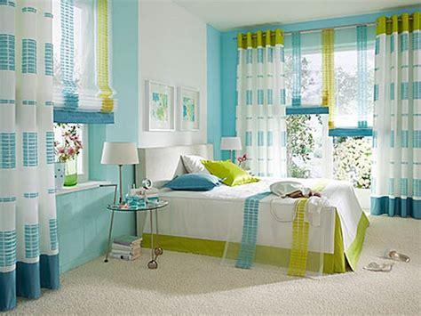 Beautiful Tende Per Camerette Ikea #1: Tende-per-camera-da-letto-Modena.jpg