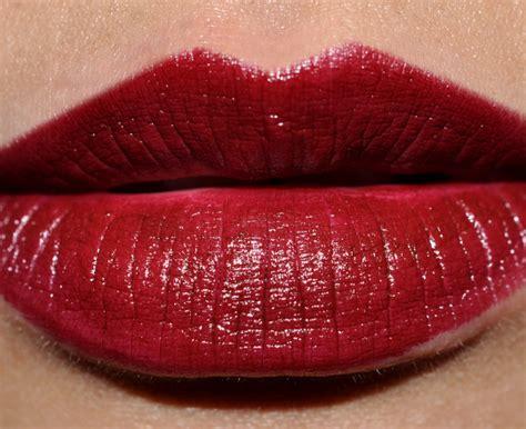mac diva lipstick review photos swatches temptalia mac media lipstick review photos swatches