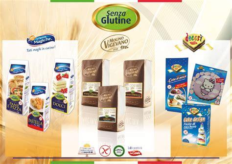 alimenti senza glutine on line 187 gluten free prodotti