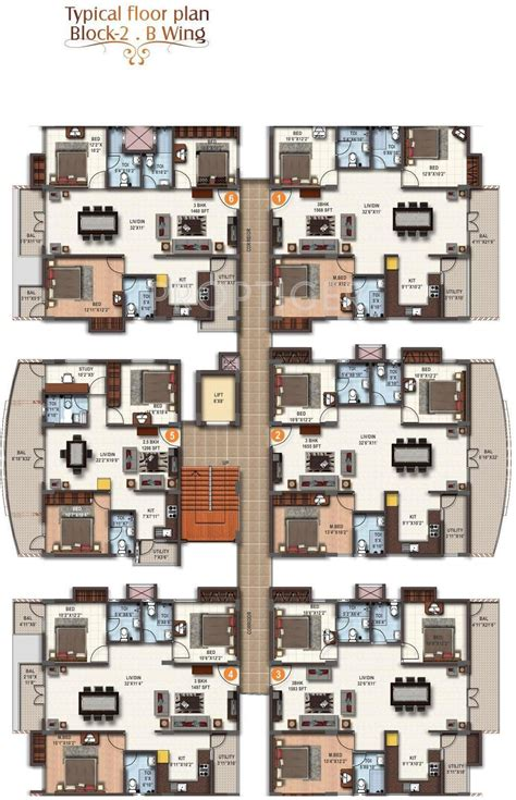 maithri layout apartments for sale 1146 sq ft 2 bhk 2t apartment for sale in maithri