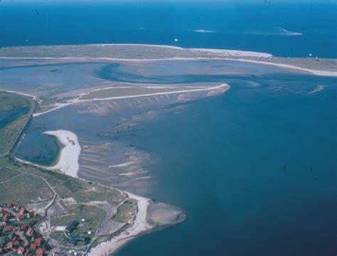 sylt island marine regions