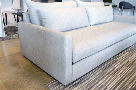 barton springs upholstery contemporary furniture store in austin tx five elements