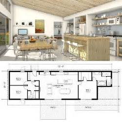How To Find House With Same Floor Plan 25 best ideas about small house plans on pinterest