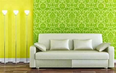 foundation dezin decor designer wall skins