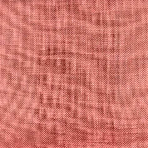 linen drapery fabric brighton 100 linen fabric curtain drapery fabric by