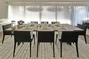 Dining Room Contemporary by Contemporary Dining Room Interior Design Ideas