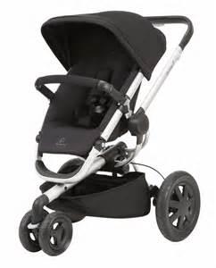 Quinny Buzz Xtra 2 quinny buzz xtra 2 0 baby stroller 2015