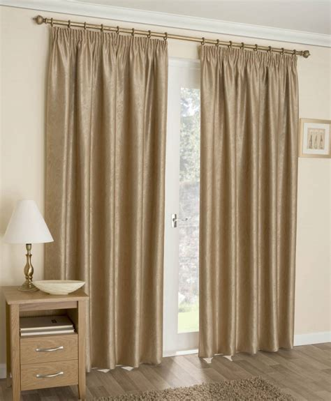 46 inch length curtains 46 length curtains how to measure curtains living room