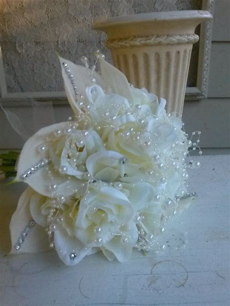 17 best ideas about white lilies on lilies 17 best ideas about bouquet on white