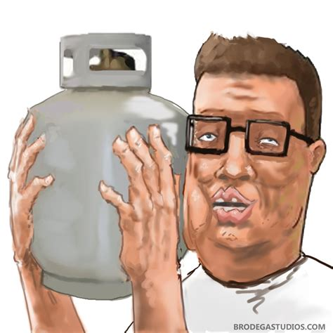 i accessories i sell propane and propane accessories your meme