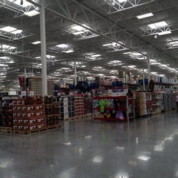 Send Me To Haier Heights by Sam S Club 12 Photos Wholesale Harker Heights Tx