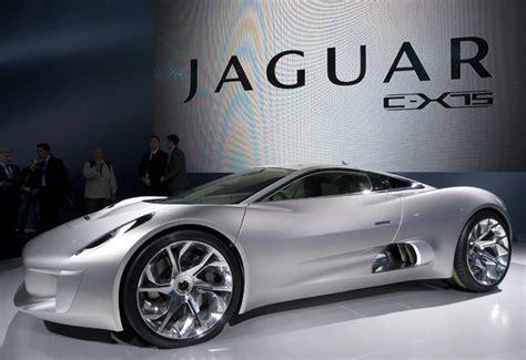 tata jaguar deal tata set to sign saudi land rover plant deal