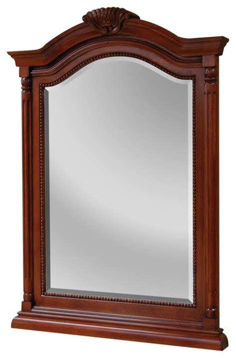 cherry mirrors bathroom cherry mirrors bathroom 28 images 32 quot haywood
