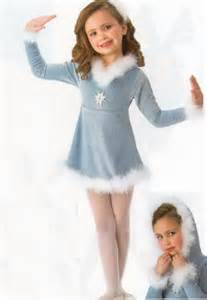 Christmas christmas costumes for kids costumes for kids dresses