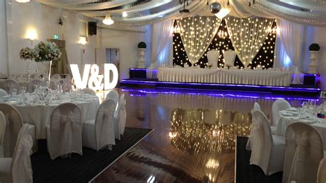 Wedding Backdrop Hire Adelaide by Adelaide Wedding Decoration Hire