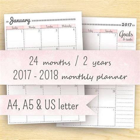 6 month printable calendar printable online calendar